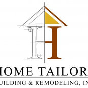 Home Tailors Building & Remodeling's photo
