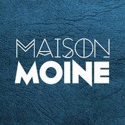 Photo de MAISON MOINE TAPISSIER