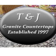Foto de T&J Granite Countertops