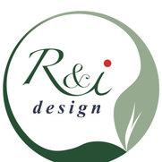 R&i designさんの写真