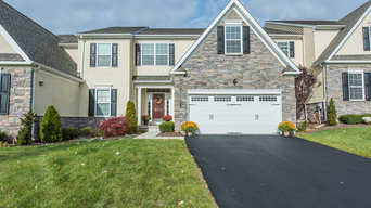 Lansdale, PA - UNDER CONTRACT