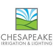 Chesapeake Irrigation & Lighting's photo
