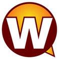 Warmquest's profile photo