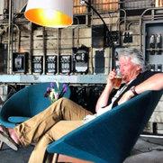 Kenneth P Munson - Architect, AIA's photo