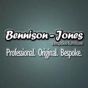 Bennison-Jones Bespoke Furniture's photo