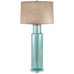 Contemporary Table Lamps by Rlalighting