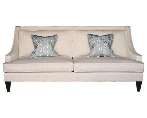 Great Libby Langdon Furniture Line With Braxton Culler   Products