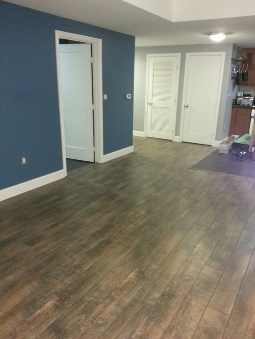 Mannington Arcadia Bark Ideas Pictures Remodel And Decor