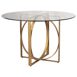 Contemporary Coffee Tables by Better Living Store