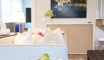 Best 15 Interior Designers and Decorators in Portsmouth NH Houzz