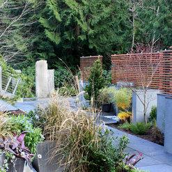 Molly Maguire Landscape Architecture Bellingham Wa Us
