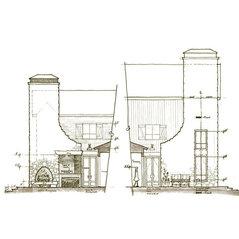 Mittmann Architect Pllc Coeur D Alene Id Us 83814
