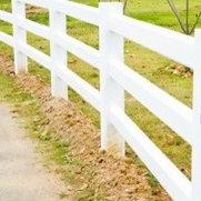 Fence USA's photo