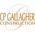 Cp Gallagher Construction's profile photo