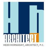 Heidi Hornaday, Architect, P.C.'s photo
