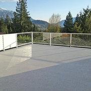 Foto de Drytech Construction and Waterproofing