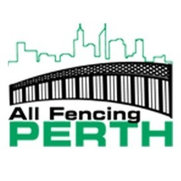 All Fencing Perth's photo