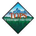Tops Solid Surface's profile photo