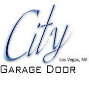 Foto de City Garage Door