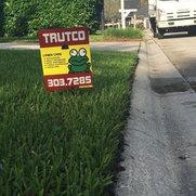 Trutco's photo