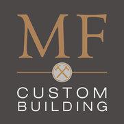 Mark Franko Custom Building's photo