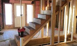 Home Sweet Ranch Renovation