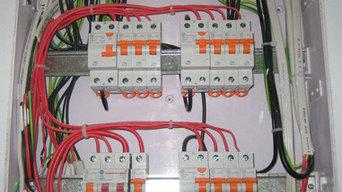 Sloane Electrical