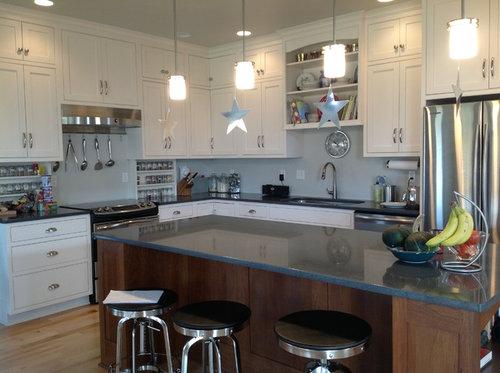 Picking A Kitchen Backsplash: Help Choosing Kitchen Backsplash