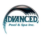 Foto de Advanced Pool & Spa
