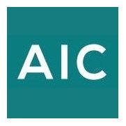 AIC Millworks, LLC's photo