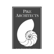 Foto de Pike Architects, Inc.