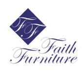Faith Furniture