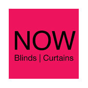 NOW Blinds | Curtains's photo