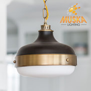 Muska Lighting Center's photo