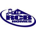 RCB Homes's profile photo
