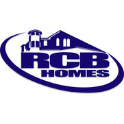 RCB Homes's photo