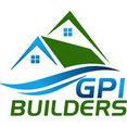 GPI Builders, Inc's profile photo