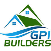 GPI Builders, Inc's photo