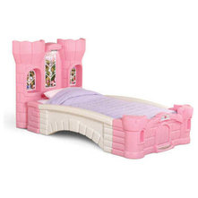 Contemporary Kids Beds by Step2