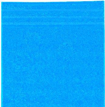 Bathroom Decor Ideas Bath Rugs Shower Curtains And Accessories - Royal blue bath mat for bathroom decorating ideas