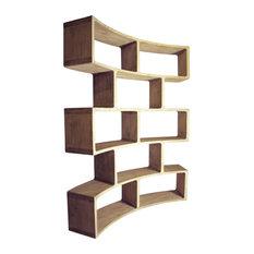 CFC Furniture, Josh Bookcase