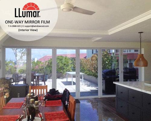 oneway mirror solar u0026 privacy film products