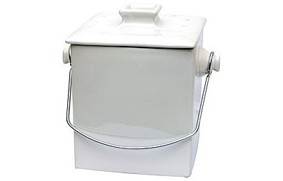 Compost Bins by Overstock.com