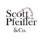 Scott Pfeiffer & Co.'s photo