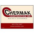 Chermak Construction, Inc.'s profile photo