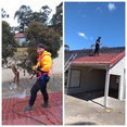 JSIU ROOFING's profile photo