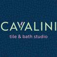 Cavalini.ie's profile photo