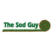 The Sod Guy's photo
