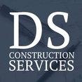 DS Construction Services's profile photo