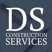 DS Construction Services's photo